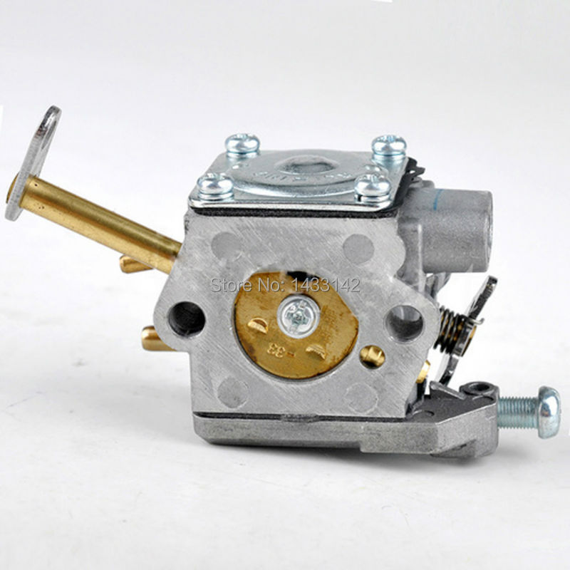 Carburetor for Homelite 33cc 300981002 UT-10532 UT-10926 Ryobi RY74003D Carb Carburador Chainsaw Engine