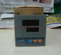 100% ブランド新オリジナル YLD-6402WG PT100 0-300 度センサー
