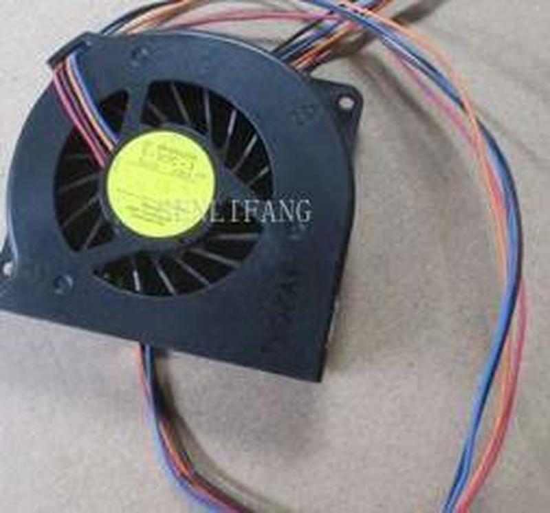 Original Fan For T-317C-3 Toshiba 5v 0.3A Laptop CPU Fan