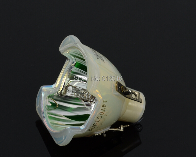 Projector Lamp 59.J9401.CG1  For BenQ  PB8140 PB8240 PE8140  PE8240 180day warrantyProjector Lamp 59.J9401.CG1  For BenQ  PB8140 PB8240 PE8140  PE8240 180day warranty