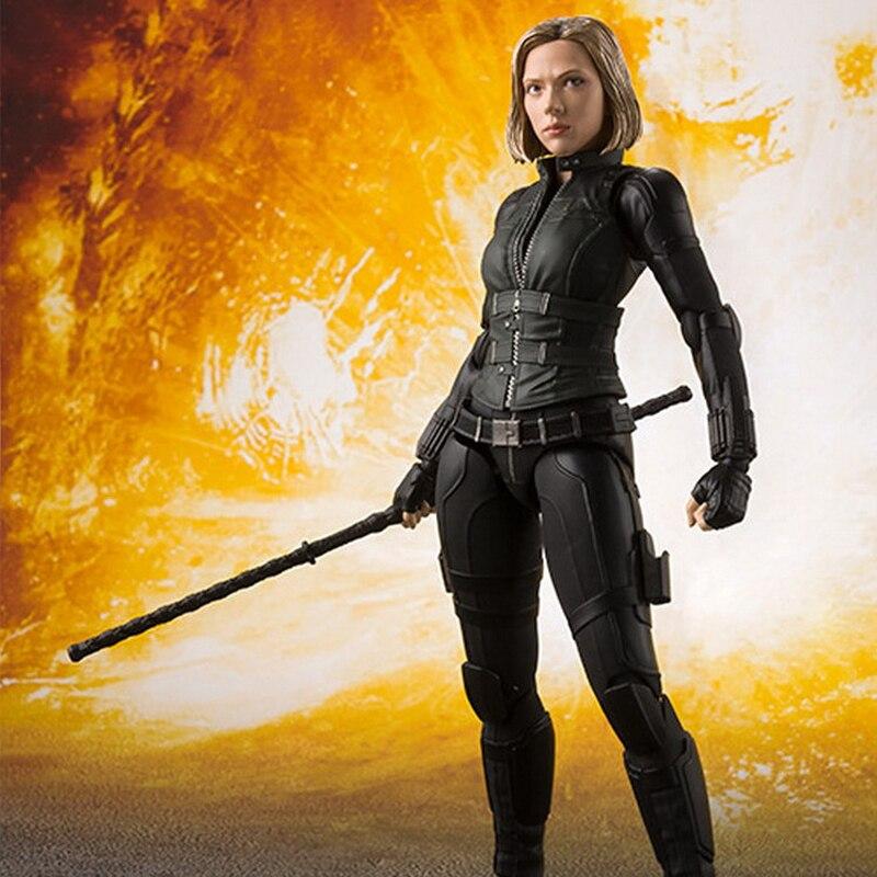 avengers-endgame-font-b-marvel-b-font-black-widow-15cm-figura-infinity-war-bjd-action-figures-toys