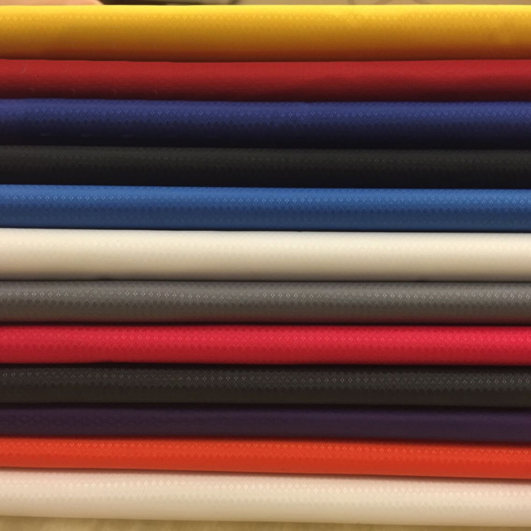 wholesale outdoor cloth nylon pvc coated material sun water proof oxford fabric for tents 2 meters & Online Buy Wholesale tent cloth waterproof from China tent cloth ...