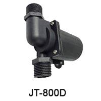 JT-800D