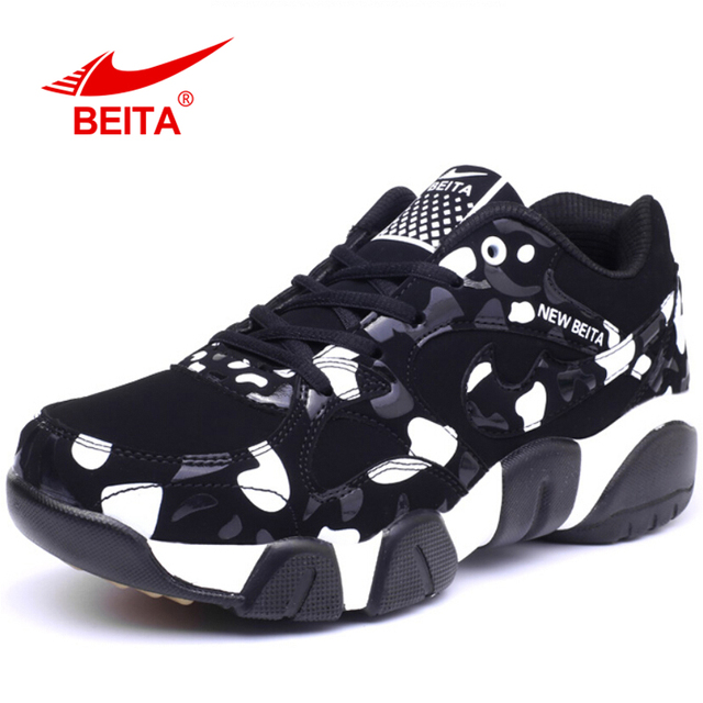 3a2f07894f Free flexible 2016 men basketball shoes thick sole cushioning sneakers  confortable antiskid waterproof zapatos hombre wholesale