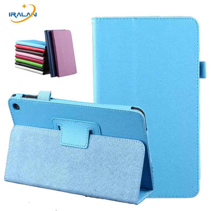 2017 Hot Pu Leather Flip Folio Cover For Huawei Mediapad M1 8.0 S8-301W/U/L S8-303L/W 8.0 Inch Tablet Protective Case+Stylus pen mediapad m3 lite 8 0 skin ultra slim cartoon stand pu leather case cover for huawei mediapad m3 lite 8 0 cpn w09 cpn al00 8