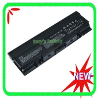 9 Cell Laptop Battery For Dell Inspiron 1520 1521 1720 1721 Vostro 1500 1700 FP282 GK479