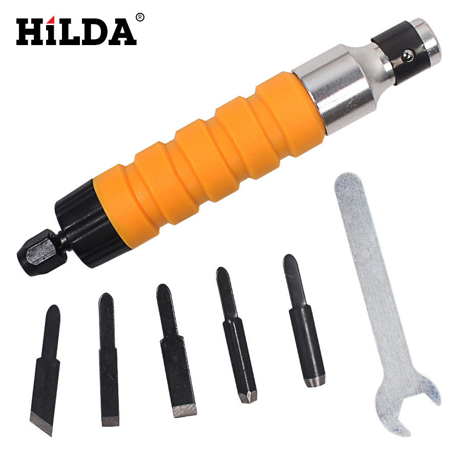 Buy electric chisel carving tool wood - Herramientas para tallar madera ...