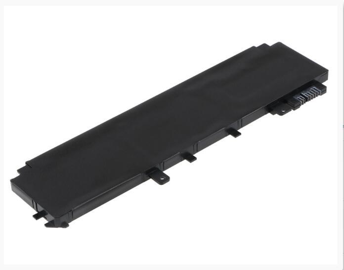 Cheap Baterias digitais