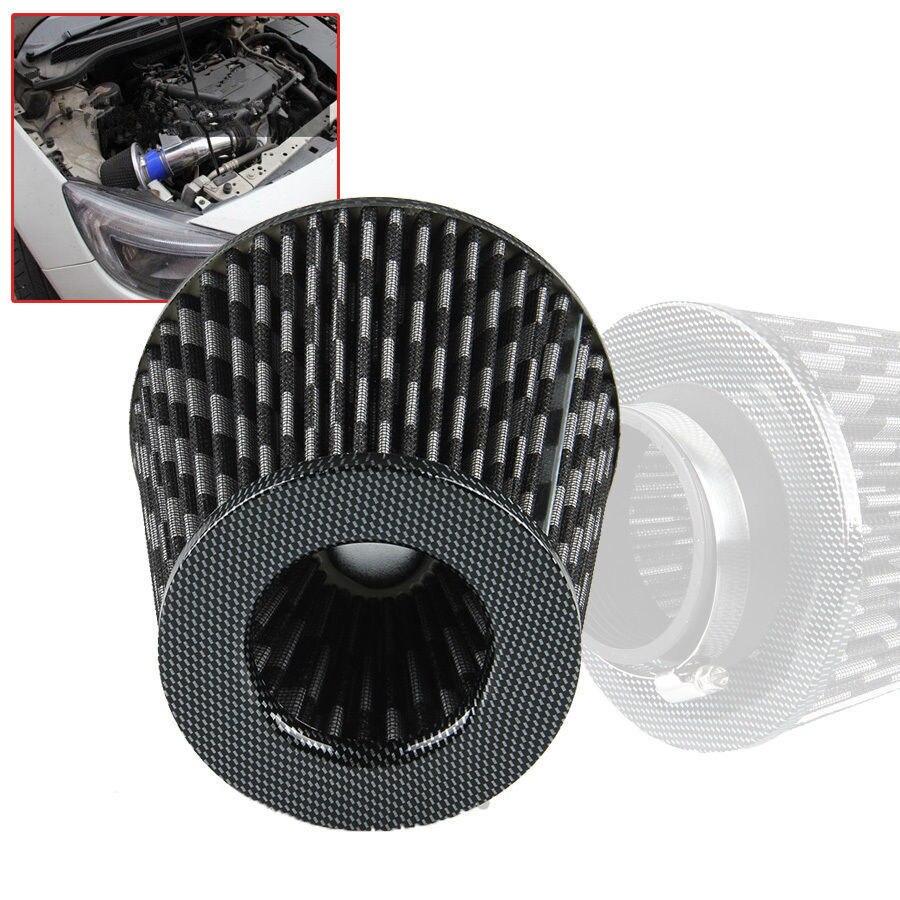 Quietest Centrifugal Supercharger: Online Get Cheap Fan Turbine -Aliexpress.com