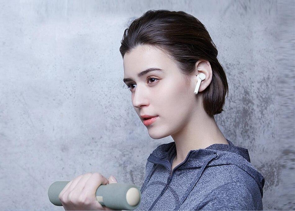 Original-Xiaomi-Air-Bluetooth-Earphone-ANC-ENC-Active-Noise-Reduction-TWS-Tap-Control-Wireless-Bluetooth-Headset-AAC-HD-Sound-m6