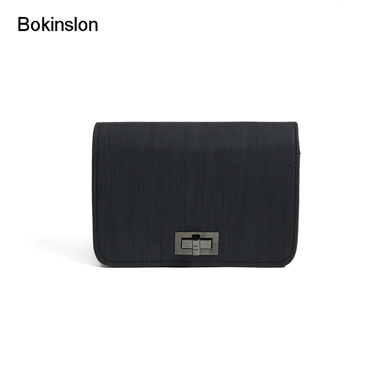 bokinslon-women-small-square-bag-fashion-pu-leather-solid-color-bags-woman-temperament-popular-female-crossbody-bags