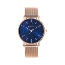 Наручные часы Pierre Lannier 033K968 женские кварцевые на браслете