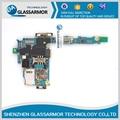 Glassarmor originales funcionan bien para samsung galaxy s2 i9100 tarjeta motherboard mainboard junta mejor calidad envío gratis
