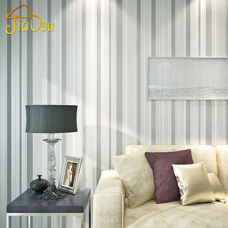 moderne tapeten fur wohnzimmer moderne tapete schoener