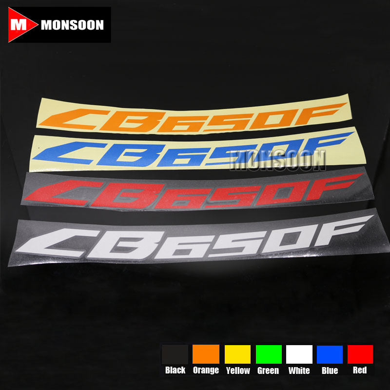 Compare Prices On Motorcycle Custom Stickers Online ShoppingBuy - Motorcycle bumper custom stickers