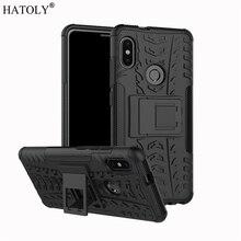 For Xiaomi Redmi Note 7 Case