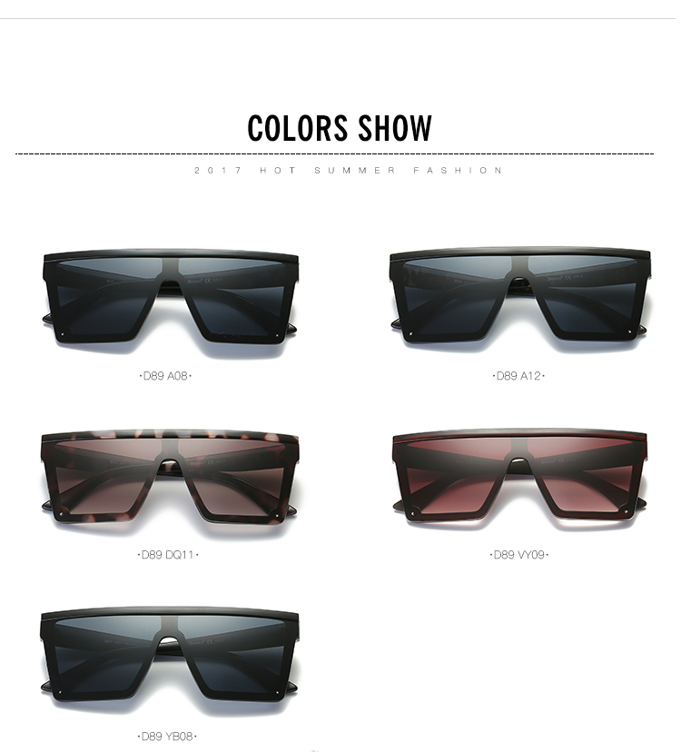 HTB1zmx2SVXXXXaXXpXXq6xXFXXXp - DONNA Fashion 2017 Retro Square Sunglasses Brand Designer Men Sunglasses Driving Outdoor Sport Sun Glasses Eyewear Male D89