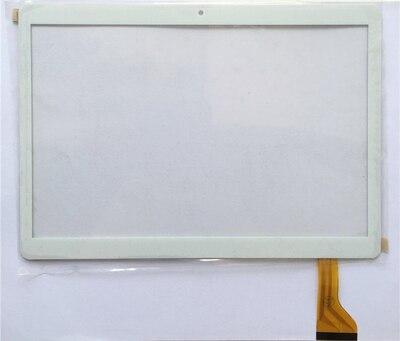 Новый для M960 9,6 дюймов HN 0933-FPC D26 * R14 планшет fhx сенсорный экран Сенсорная панель дигитайзер стекло сенсор Замена