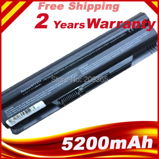 New 6 Cell Battery For MSI GE60 GE70 Series CR41 CX61 CR70 BTY S14 BTY S15