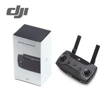 La télécommande DJI Spark dispose dun tout nouveau système de transmission de signal WiFi compatible avec les avions Spark en stock