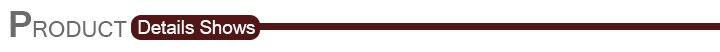6 ''painel de alto brilho vermelho 6