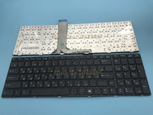 MSI CX61 2PC Keyboard Windows 8 Driver Download