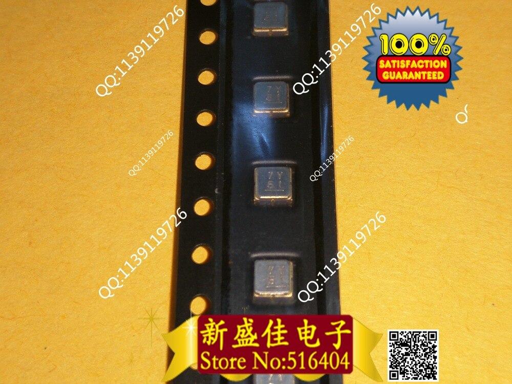 Электронный фильтр 5 . TA0689A 100%