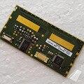 Touchpad para lenovo thinkpad x300 x301 sl300 r500 series, fru 42t3565