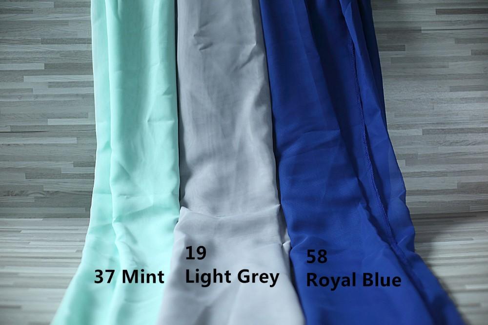 37 mint 19light grey 58royal blue