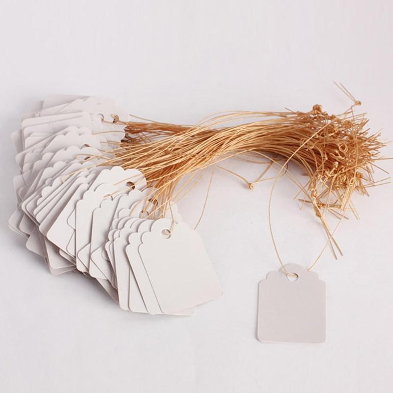 аиста из пластмассы для дачи бесплатная доставка