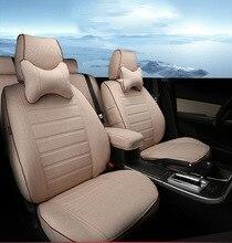 Заказ автомобиля сиденья автомобилей для Honda CRV LADA LARGUS Volvo S80 Koleos VW Golf Jimny Passat автомобильные аксессуары для укладки