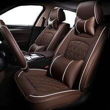 Ynooh car seat covers for renault logan laguna 2 scenic 2 3 kadjar kangoo megane 3 captur covers for vehicle seat accessories fs 7701039565 7702127213 for renault megane