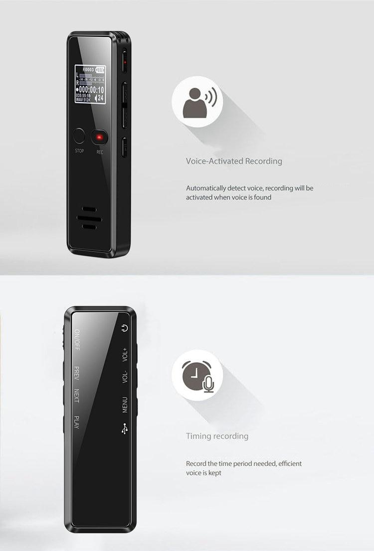 V90002