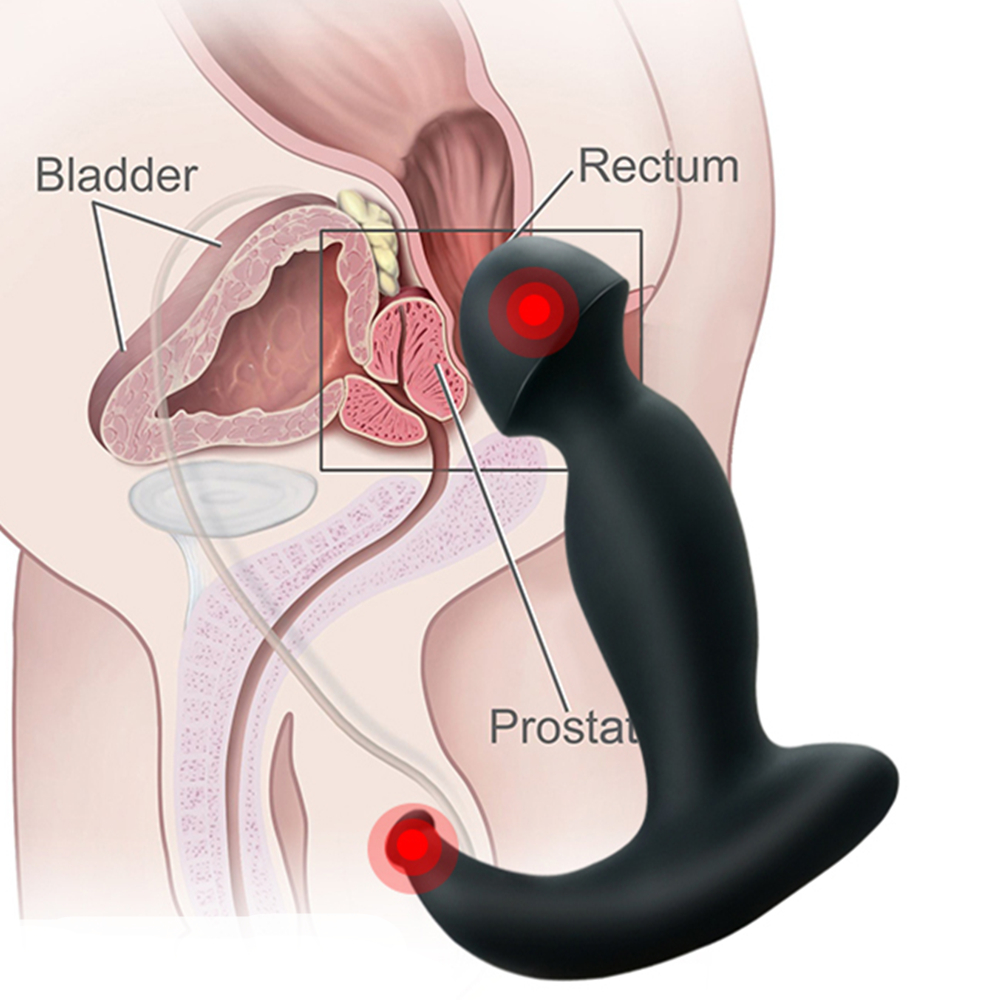 That anal prostate stimulation anal stimulation right all, could
