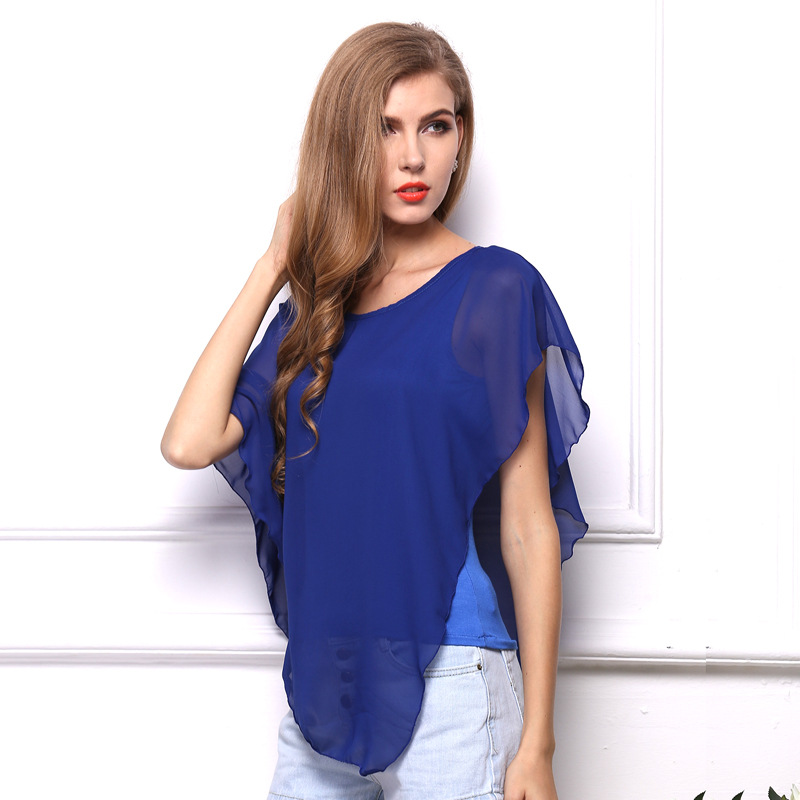 Online Get Cheap Ladies Top Wear -Aliexpress.com | Alibaba Group