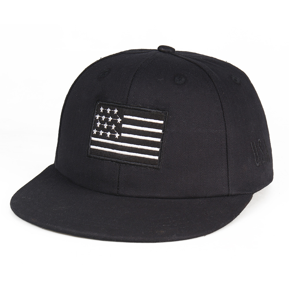 popular usa fitted hat buy cheap usa fitted hat lots from