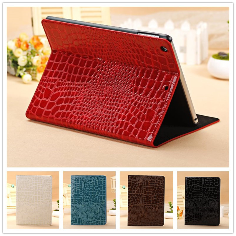 Fashion High Quality Slim Crocodile Leather Case for iPad Mini 1/2, Smart Cover for Apple iPad Mini 2 mini 3 with Retina Display 25pcs m6 10mm m6 10mm 304 stainless steel ss din933 full thread hex hexagon head screw