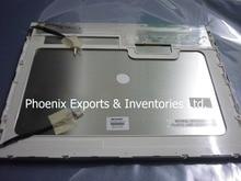 "Original sharp LQ150X1LW71N 15"" LCD Display Panel fanuc CNC"