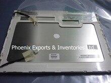 "Orijinal sharp LQ150X1LW71N 15 ""LCD ekran paneli fanuc CNC"