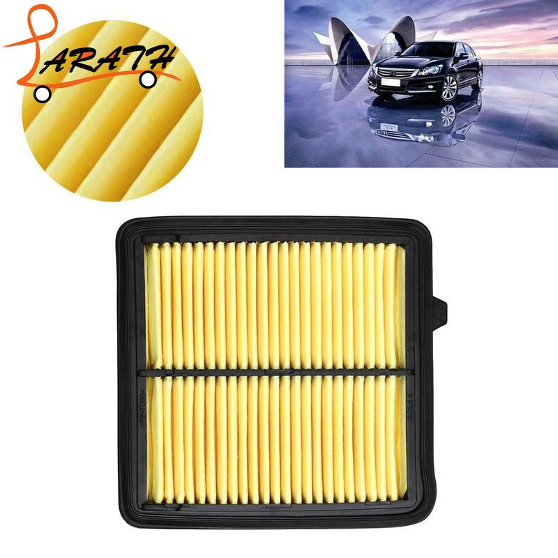 LARATH Air Filter For 17220R70A00 New Engine Air Filter For V10 Honda Accord 08-12 Intersection 10-13 Engine Air Filter MQL8231