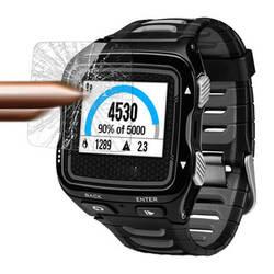 Прозрачное закаленное стекло защитный плёнки гвардии для Garmin Forerunner 920 XT 920XT Смарт часы закаленное Полный Экран Защитная крышка