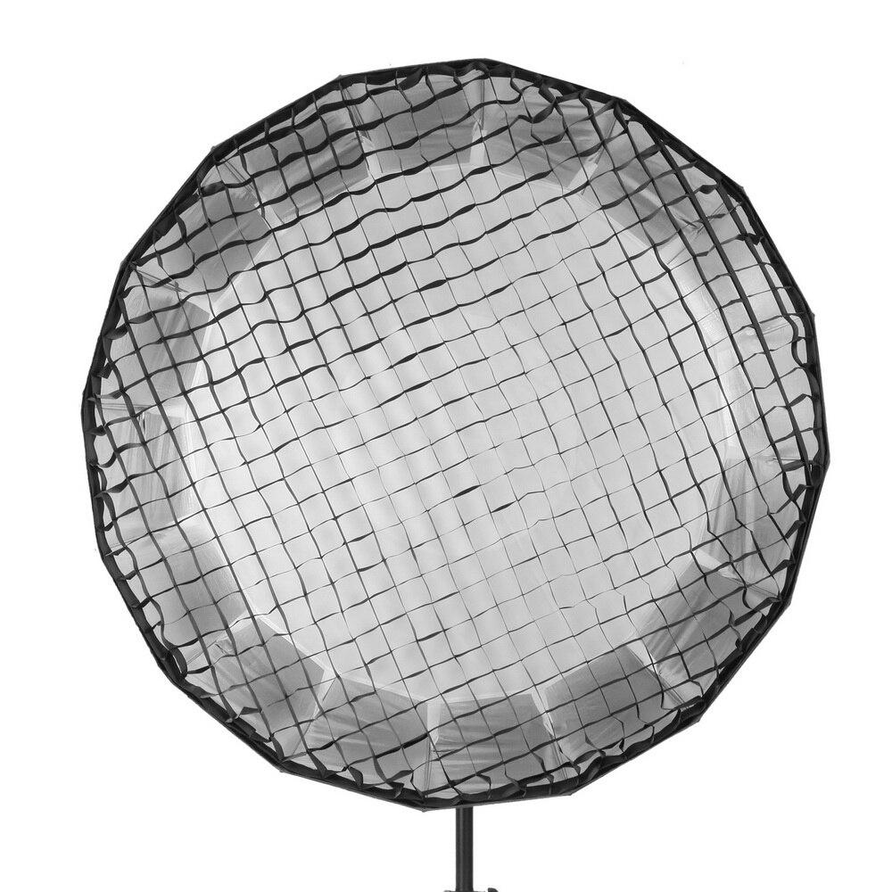 Selens Fotografie Honeycomb Grid für 65 cm 85 cm 105 cm Parabolischen Beauty Dish Flash Softbox Fotografie Zubehör Fotografia