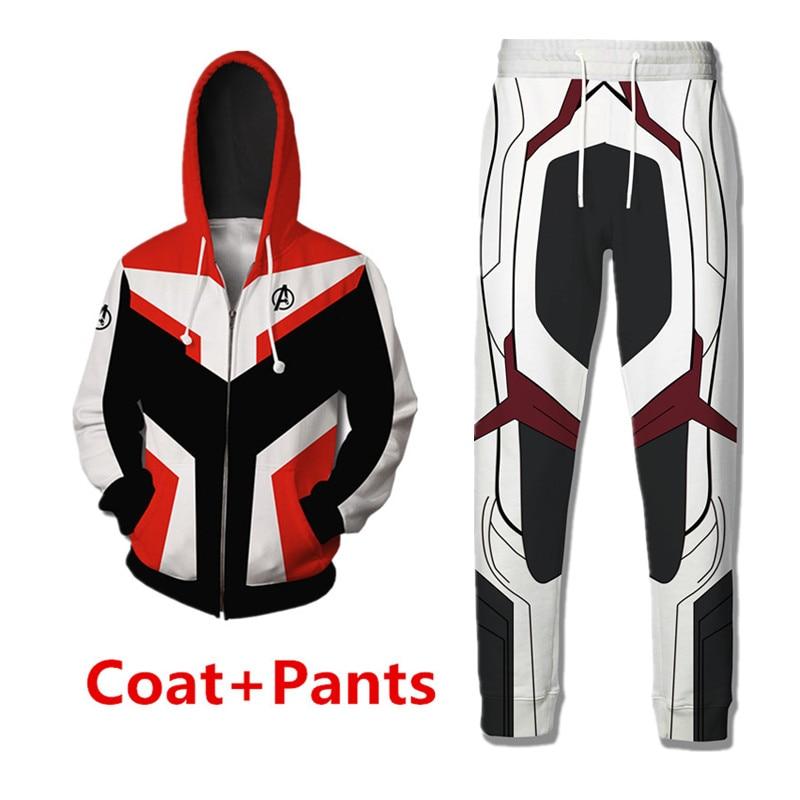 Avengers-Endgame-Captain-America-Cosplay-Costume-Quantum-Realm-Hoodies-Sweatshirt-Superhero-Iron-Man-Shirt-Coat-Pants(11)