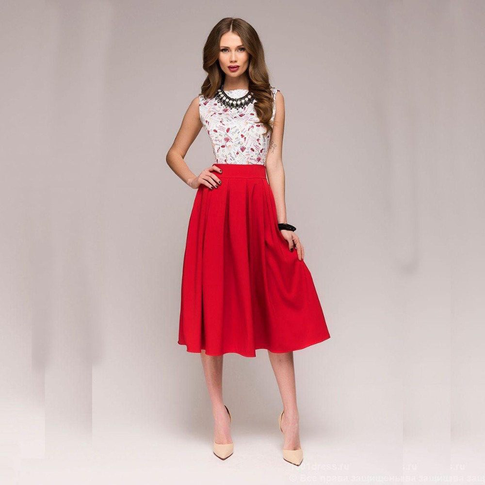 online shopping for dresses with free worldwide shipping