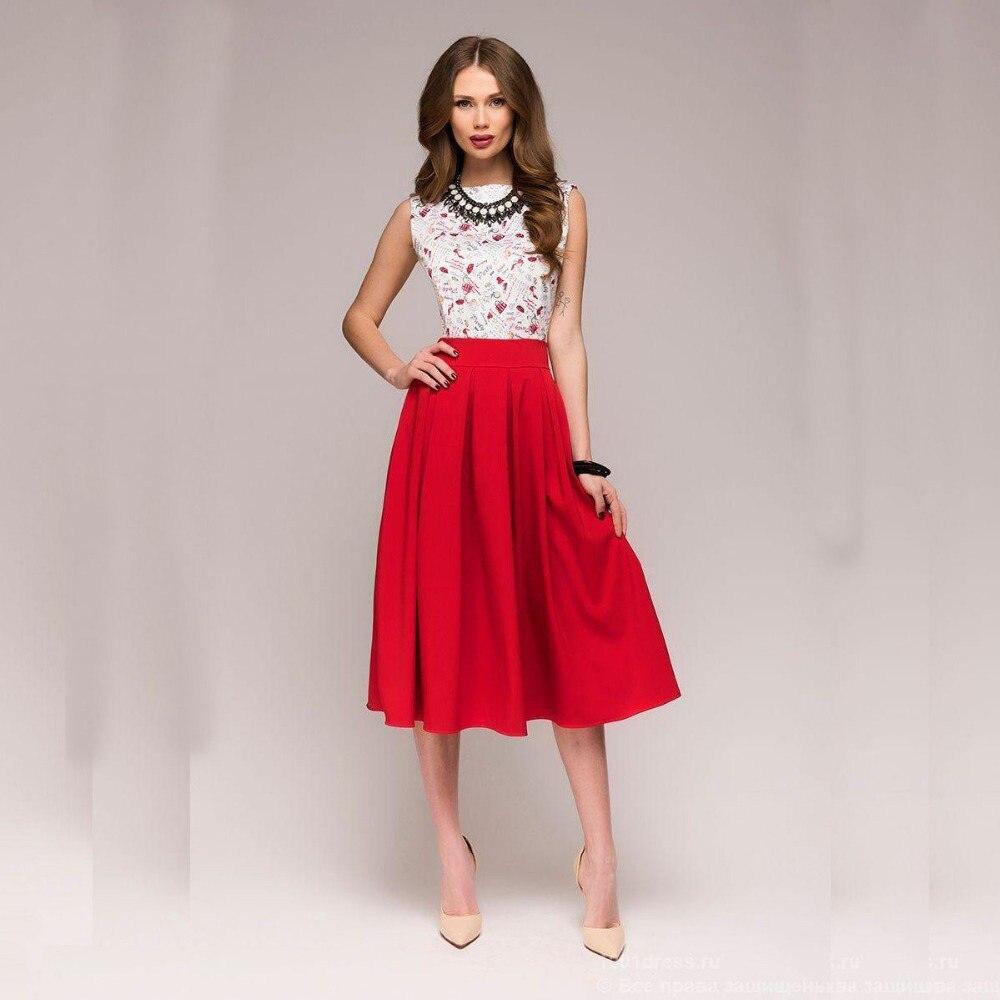 summer dress 2018 women vintage casual elegant bohemian