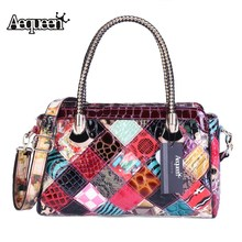 283378576cd8 Buy trunk box crossbody tote shoulder bag and get free shipping on ...
