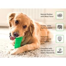 Dog Toothbrush – Dog  Brushing Stick