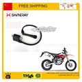 250cc motorcycle Ignition Coil  SHINERAY X2 X2X xy250gy-2 accessories free shipping