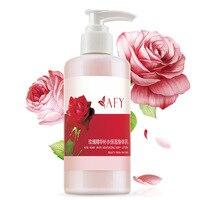 AFY Rose Essence Replenishment Body Lotion Whole Body Moisturizing Hair Week Repair Chicken Skin Quality