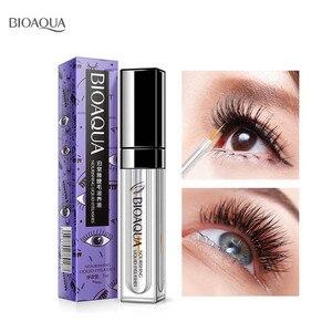BIOAQUA eyelash growth treatme